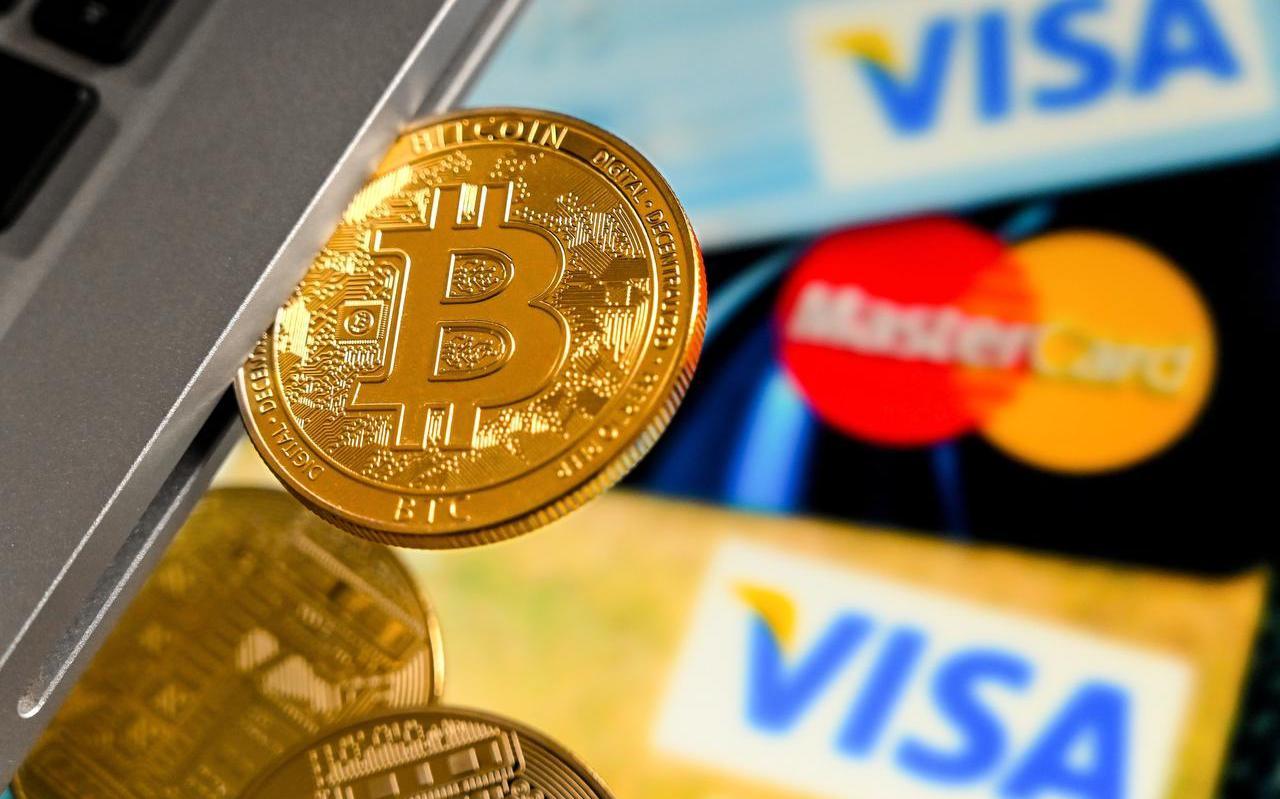 Voor onwetende (jonge) spelers met kleine beurs kunnen de gevolgen groot zijn bij het beleggen in bijvoorbeeld de bitcoin.
