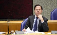 Rutte heeft de nasleep van de toeslagenaffaire verkeerd ingeschat.