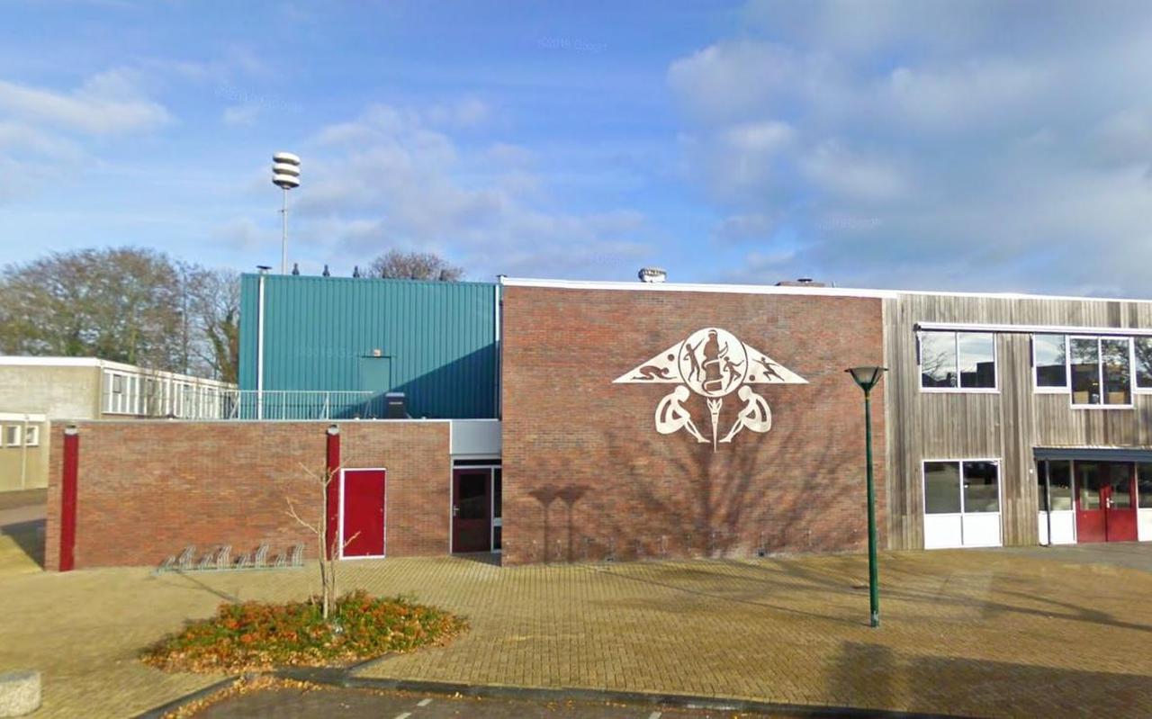 De voorkeur van het college van B en W gaat uit naar een cultuur- en ontmoetingscentrum in een (uitgebreid) 't Haske en renovatie en uitbreiding van sporthal De Trime.