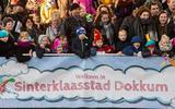 De Raad van State moet als hoogste rechter beslissen of er sprake was van een noodbevel of een noodverordening bij de Sinterklaasintocht van 2017.