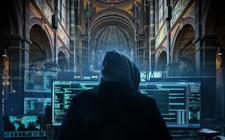 Ethische hackers van MKB Cybercampus bekeken in een steekproef 29 websites van Friese kerkgemeenten, verspreid over de provincie, en van verschillende gezindte en grootte.