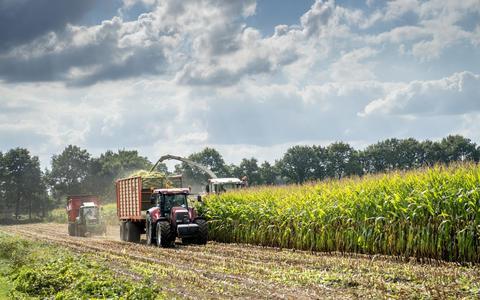 Coöperaties, onderzoek en boeren maken de wens van minister Carola Schouten de komende jaren concreet.