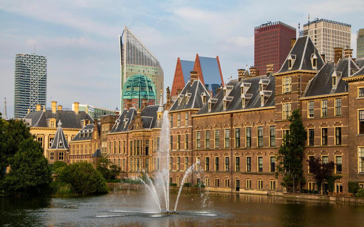 De Vereniging voor Friese Gemeenten luidt samen met haar Groningse collega de noodklok over de door het Rijk geplande herijking van het gemeentefonds.