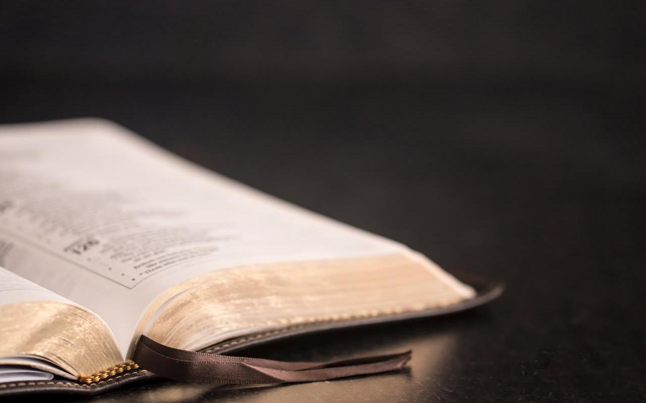 De verschillende vertalingen van de Bijbel naast elkaar leggen is voor velen een feest van zowel herkenning als verrassing.