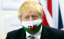 Schotland en Wales wilden een hechte band met de Europese Unie behouden, maar premier Boris Johnson koos zonder al te veel rekening te houden met deze landsdelen voor een radicale breuk met de EU.
