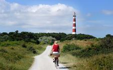 De gemeente Ameland juicht het initiatief van Softwarebedrijf MWLC uit Utrecht toe.