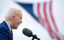 Joe Biden heeft in de eerste drie maanden als Amerikaans president meer successen op zijn naam weten te zetten dan menigeen had gedacht.