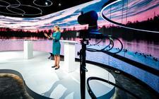 Sigrid Kaag leek een gouden keus voor D66 te zijn, maar dat valt een beetje tegen.