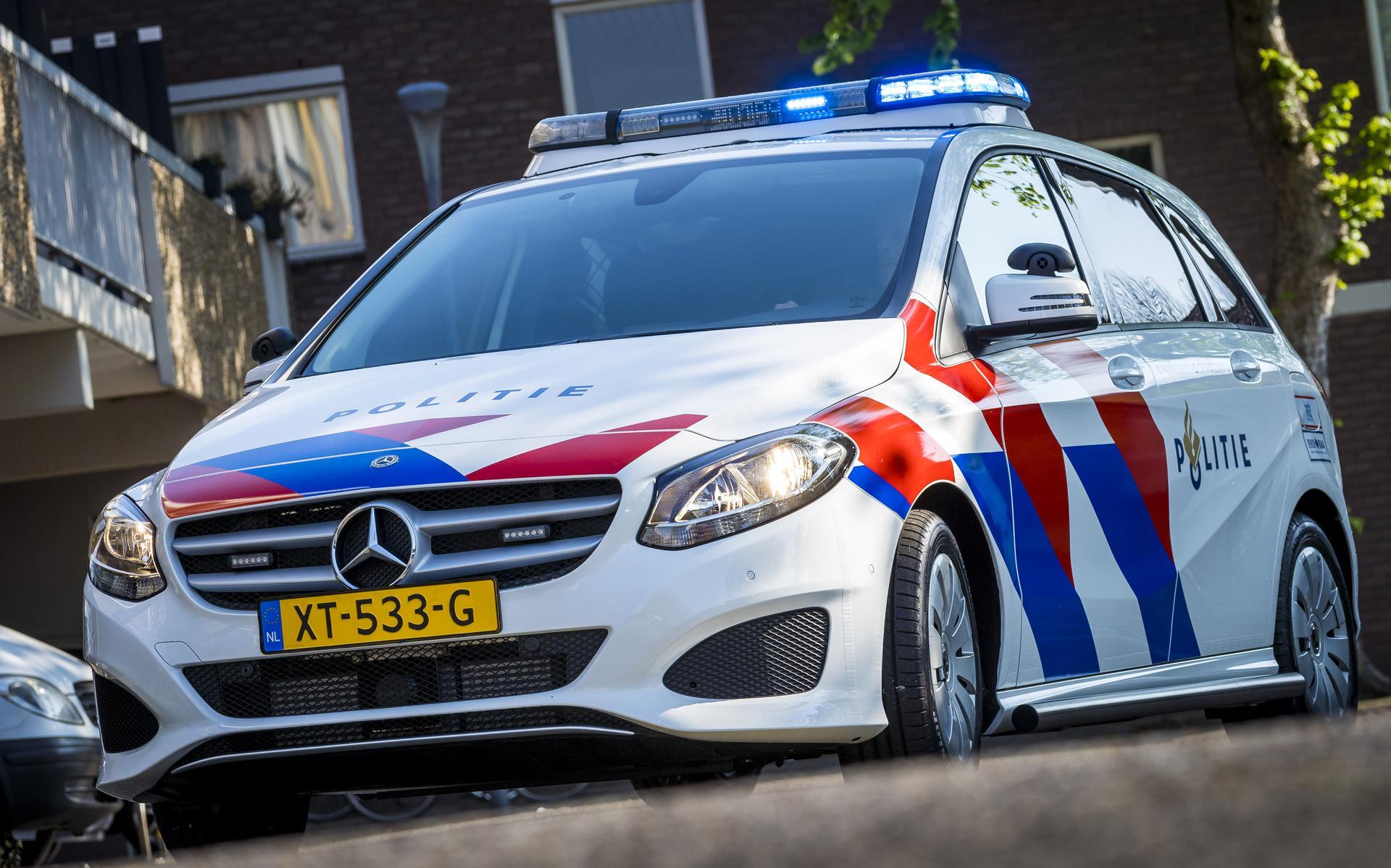 Politie geeft beelden vrij brandstichtingen #Harlingen.