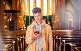 Wat is het belang van digitale ontwikkelingen in de kerk?