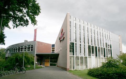 Op csg Liudger Burgum is sinds maart 2021 een schoolpsycholoog aan het werk.