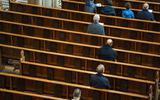 De kerkdiensten in coronatijd kenden veel beperkingen.  Vanaf 25 september gelden er nieuwe regels.