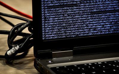 Hacken is lastiger met een tweetrapsverificatie.
